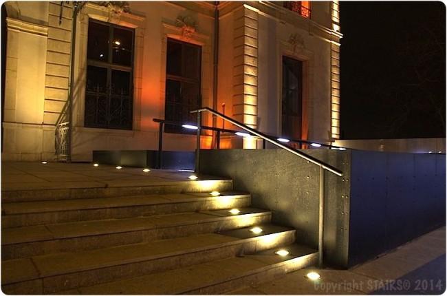 Eclairage_LED_Rampe_Montee_StMax