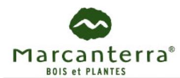 Logo Marcanterra